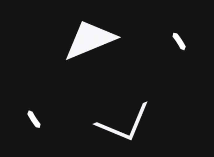 Easy Performant JavaScript Animation Engine – Motionia