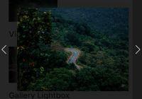 gallery-lightbox-mk