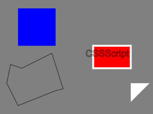 2D Canvas Drawing JavaScript Library – drawJS