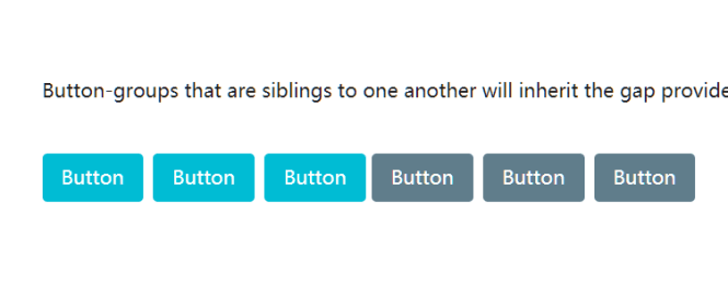 vrembem Buttons