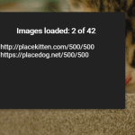 Tiny Image Lazy Loader With Intersection Observer – Simply Lazy