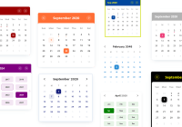 customizable-event-calendar-with-month-year-selection-color-calendar
