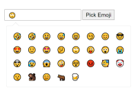 emoji-picker-popover