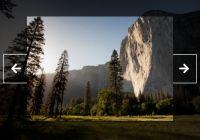 minimal-background-slider