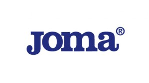 Joma Sports