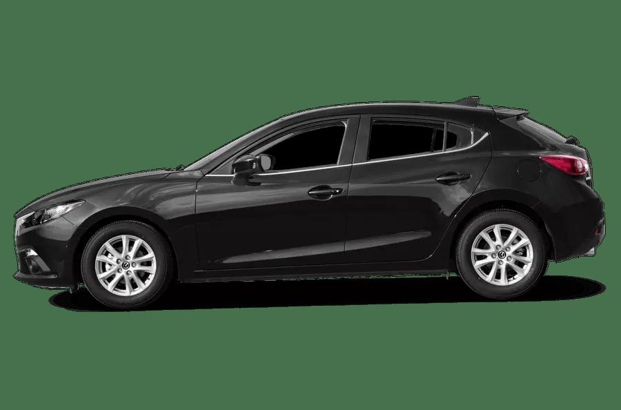 2016 mazda mazda3 specs price mpg reviews cars com