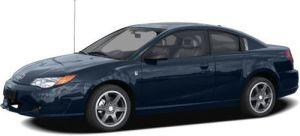 2007 Saturn Ion Recalls   Cars