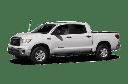 2011 toyota tundra specs price mpg reviews cars com