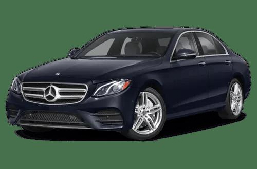 2020 Mercedes Benz E Class Specs Price Mpg Reviews Carscom