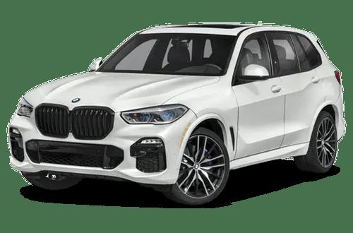 2020 BMW X5 Specs, Price, MPG & Reviews | Cars.com