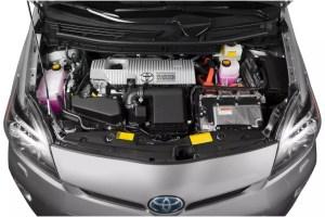 20122015 Toyota Prius PlugIn: Recall Alert | News | Cars