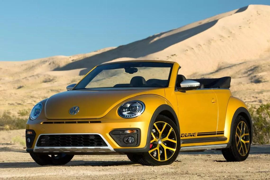volkswagen: hello new jetta, bye-bye beetle? | news | cars