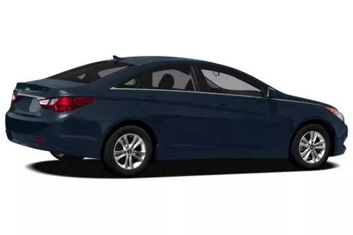 Recall Alert 2011 Hyundai Elantra Sonata News