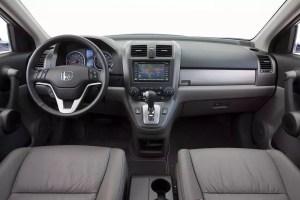 2010 Honda CRV Specs, Pictures, Trims, Colors || Cars