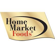 Image result for home market foods