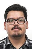 Image of Hugo Medina