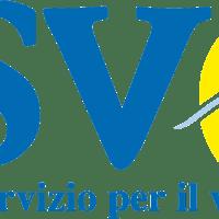 Csv Napoli e Comune di Caivano: patto per la promozione del volontariato nell'area Nord di Napoli