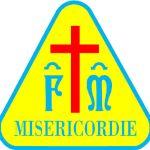 Logo_Misericordie