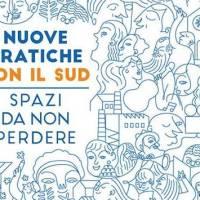 #SPAZIDANONPERDERE, al via il nuovo Contest della Fondazione con il Sud