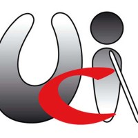 Salute e prevenzione: in piazza check up oculistici gratuiti