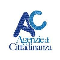 """Nota esplicativa al Bando """"Agenzie di Cittadinanza 2015"""""""