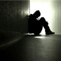 Prevenzione e contrasto al disagio giovanile: progetti entro il 16 novembre