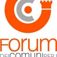 """Verso il """"Forum regionale dei Beni Comuni"""""""