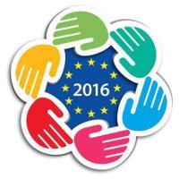 Premio Carlo Magno della gioventù: aperte le iscrizioni per il 2016