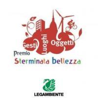 """""""Sterminata Bellezza"""", al via la II edizione del premio che combatte il degrado ambientale e culturare"""