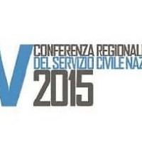 Servizio civile in Campania, a Napoli la quarta Conferenza Regionale