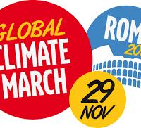 In marcia per il clima