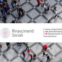 Foundamenta, la call per accellerare l'impatto sociale