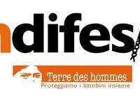 """Nasce """"Indifesa"""", il blog di Terre des Hommes per i diritti delle bambine"""