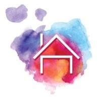 """""""Art House"""" al via il bando di selezione per 50 giovani artisti"""