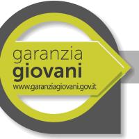 Garanzia Giovani: bandi per la selezione dei volontari