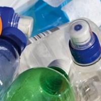 Call per le associazioni: parte la Campagna di CSV Napoli contro l'uso spropositato della plastica