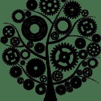 Avviso pubblico: selezione dei fornitori per i servizi logistici del Csv di Napoli