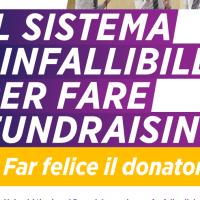 Il festival del FundRaising fa tappa a Napoli il 4 aprile.
