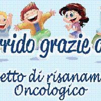 Sorrido grazie a te: l'iniziativa dell'associazione Peluso