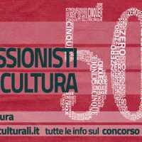 Mibact, bando aperto per 500 professionisti della cultura