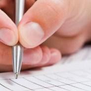 Registro regionale del volontariato: entro il 30 giugno necessario il rinnovo dell'iscrizione