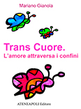 """""""Trans cuore"""", la favola che spiega ai bambini il rispetto delle differenze"""