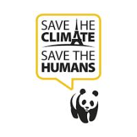 WWF Napoli, al via seminario su cambiamenti climatici e impatto sulla salute
