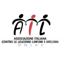 Confronto pazienti-medici sul Mieloma, a Napoli il seminario AIL