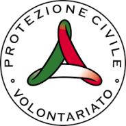 Avviso: Iscrizione agli elenchi regionali del volontariato di protezione civile