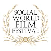 Tutto pronto per il Social World Film Festival