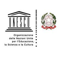 UNESCO e i giovani, al via la selezione di nuovi soci