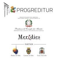 Progreditur: restituita alla città la chiesa dei Santi Apostoli di Nola