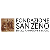 Scolarizzazione e autonomia economica, Fondazione San Zeno sostiene i tuoi progetti di sviluppo
