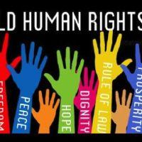 Diritti Umani: aperte le candidature per un tirocinio a New York